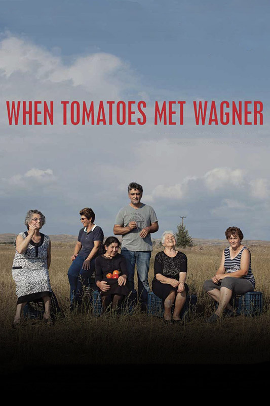 cartel_tomatores_wagner
