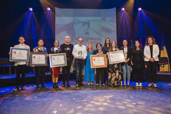 premios_joven_canarias