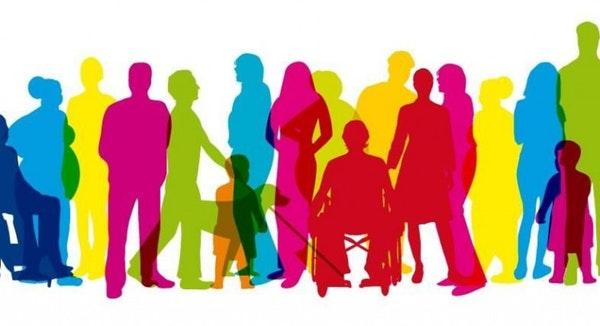 subvenciones_bienestar_social