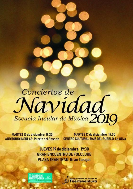 cartel_conciertos_navidad