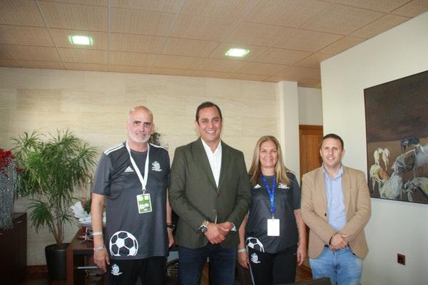 torneo_futbol_8_canarias