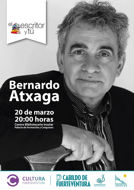 cartel_atxaga