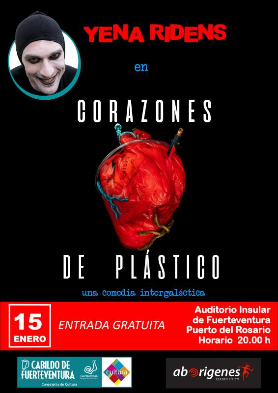 cartel_corazones_plastico