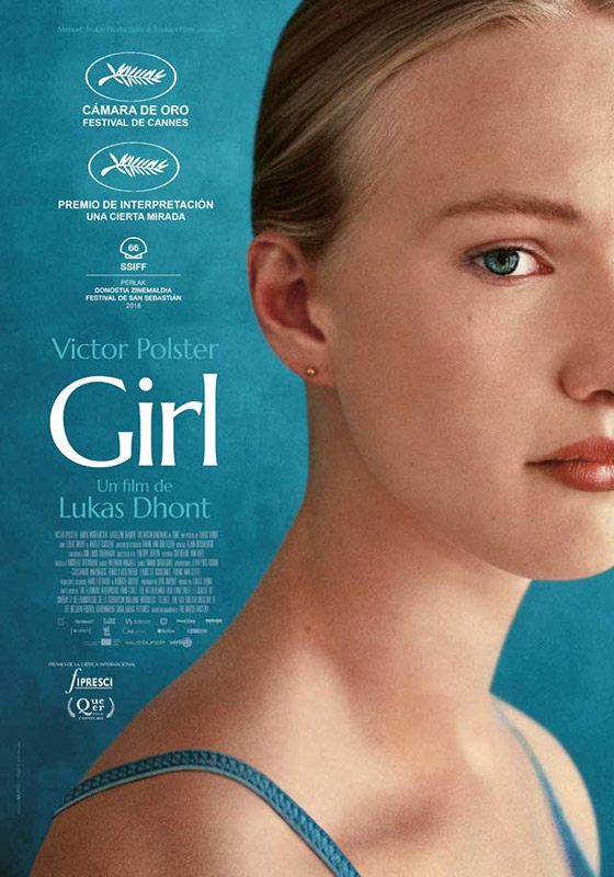cartel_girl