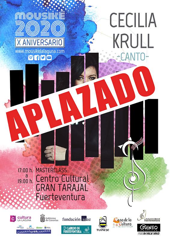 cartel_krull_aplazado