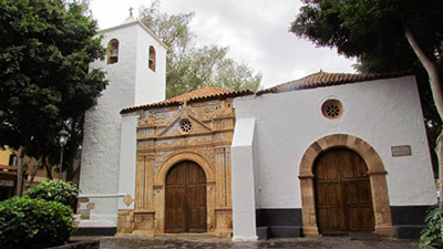 iglesia_regla_pajara