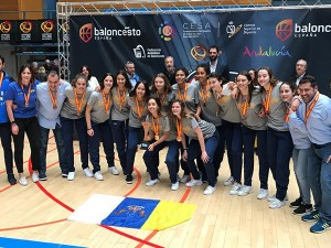 seleccion_canaria_cadete_femenina_baloncesto