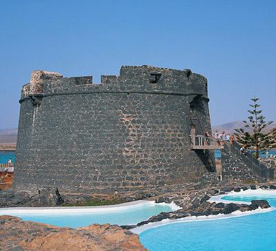 castillo_caleta_fueste