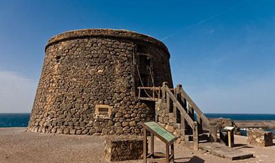 castillo_toston_cotillo