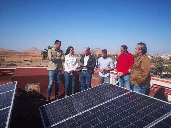 energia_fotovoltaica_oliva