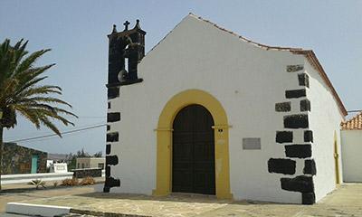 ermita_antonio_padua_lajares