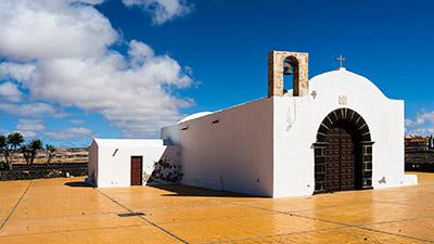 ermita_buen_viaje_cotillo