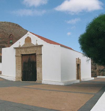 ermita_pedro_juan_vallebron