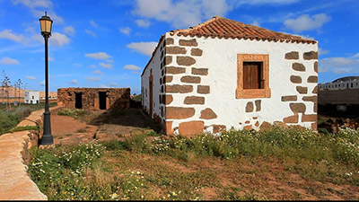 ermita_puerto_rico_oliva
