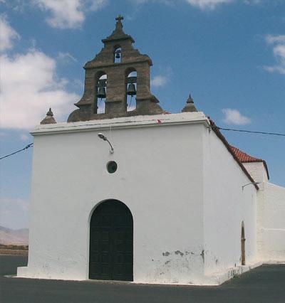 ermita_san_roque_valles_ortega