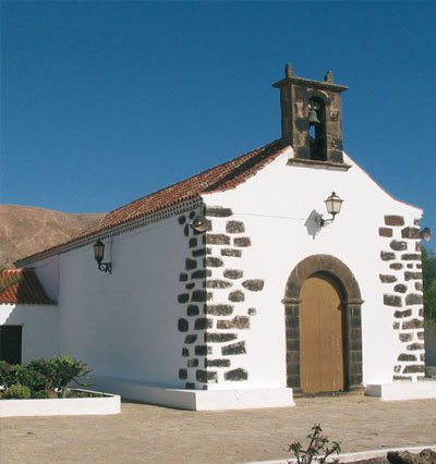 ermita_vicente_ferrer_villaverde