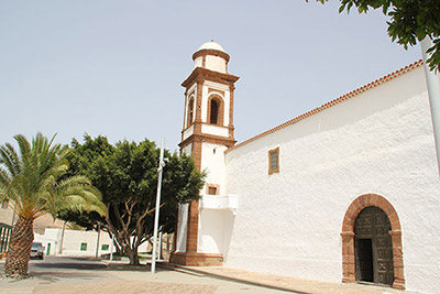 iglesia_antigua