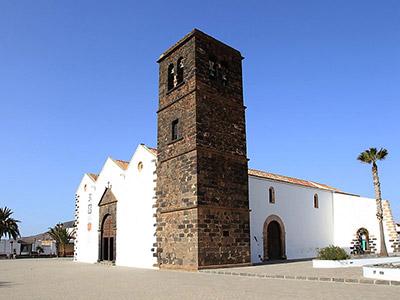 iglesia_candelaria_oliva