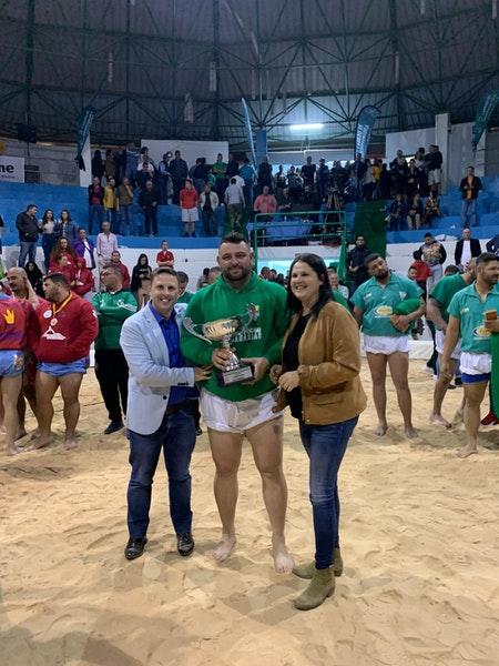 lucha_liga_cabildo