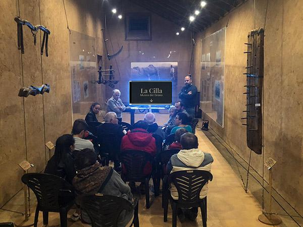 nueva_web_museo_cilla