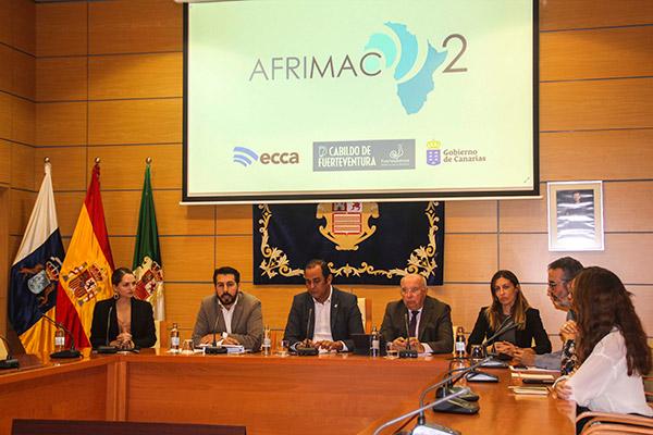 presentacion_afrimac2