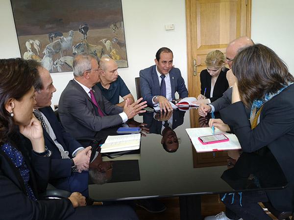 secretario_estado_megraciones_04