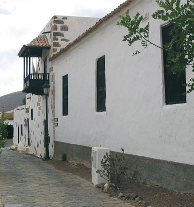 villa_betancuria