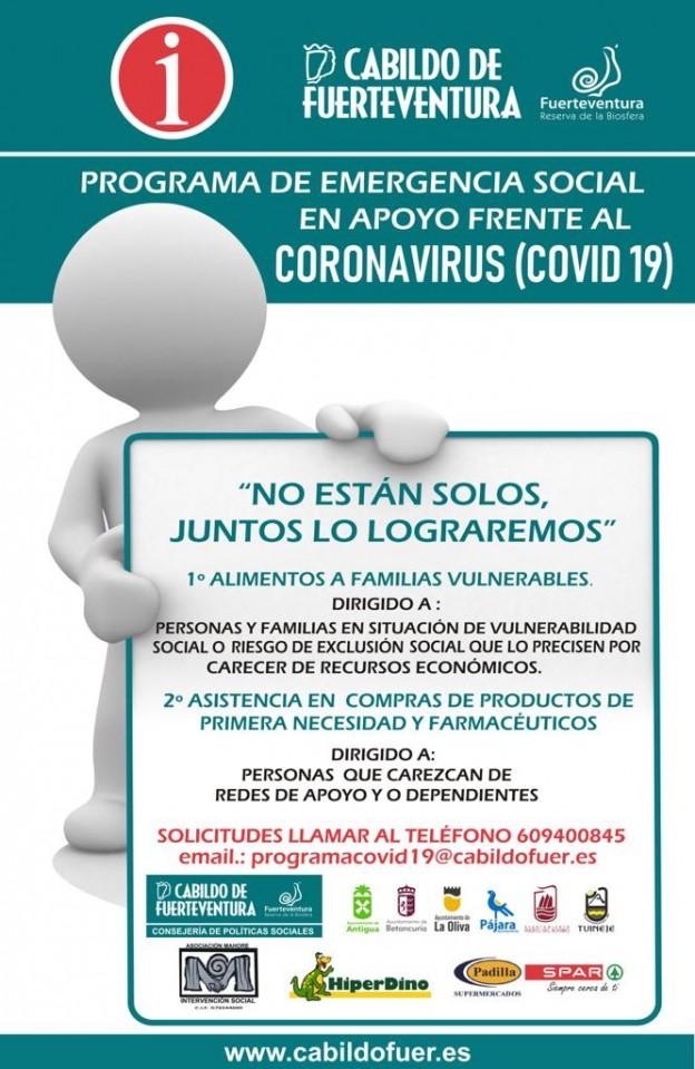 cartel_apoyo_covid