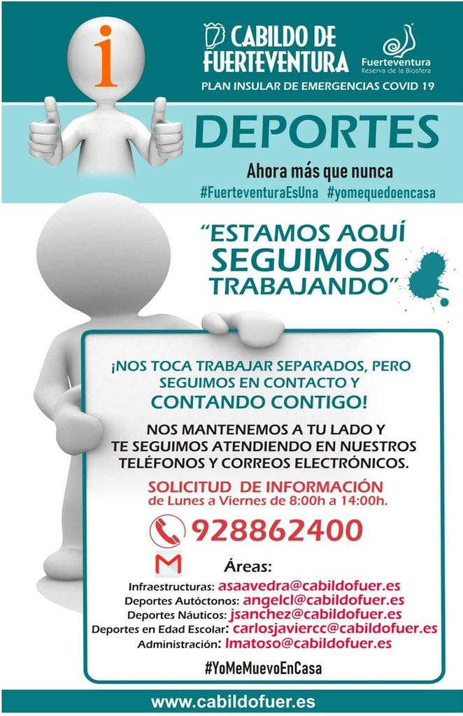 cartel_deportes_covid