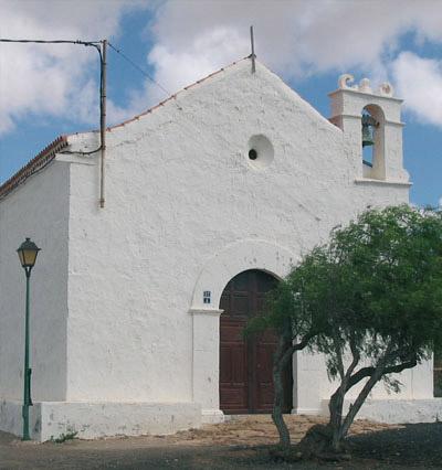 ermita_concepcion_llanos