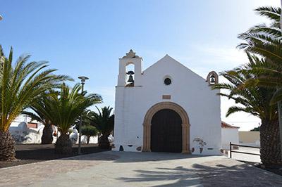 ermita_marcos_tiscamanita