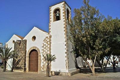 iglesia_miguel_tuineje