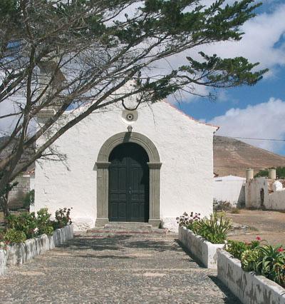 iglesia_pedro_alcantara_ampuyenta