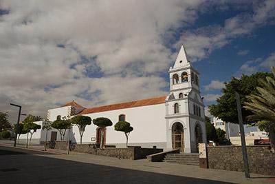 iglesia_rosario