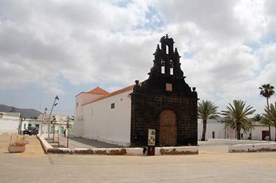 iglesia_santa_ana_casillas