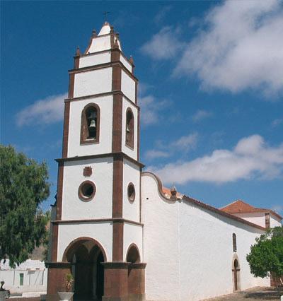 iglesia_santo_domingo_tetir