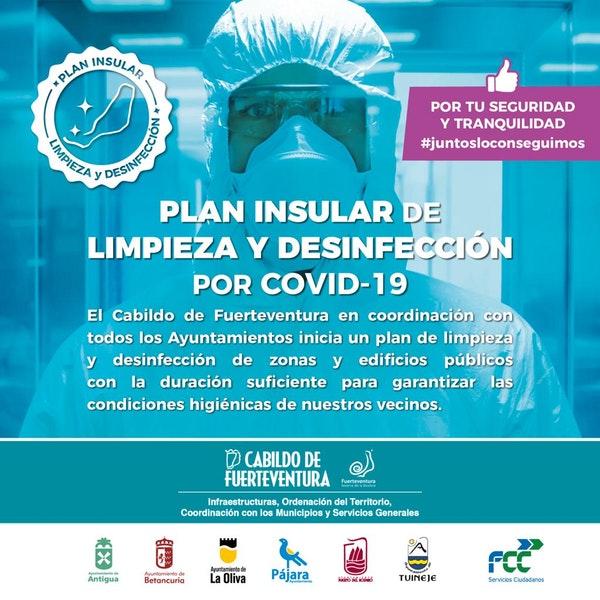 imagen_plan_insular_desinfeccion