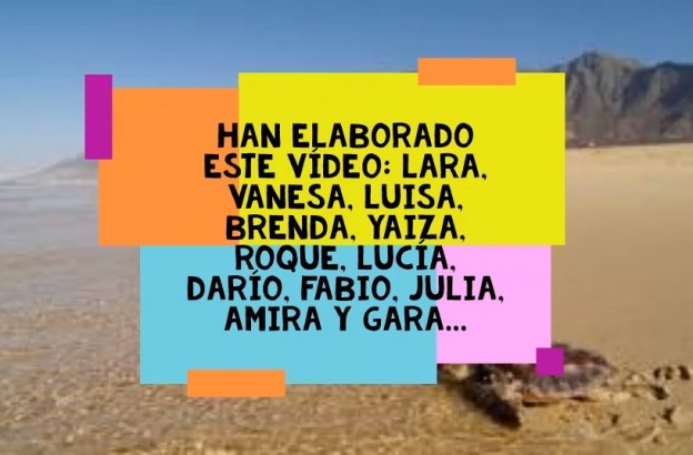 imagen_video_majoreros