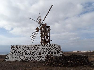 molina_puerto_lajas