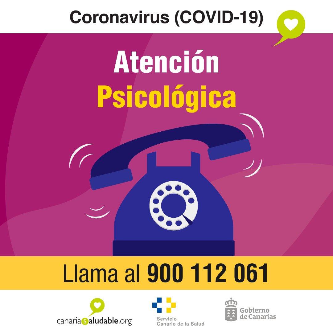 atencion_psicologica_covid