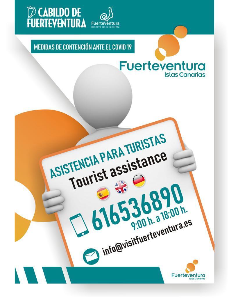 cartel_asistencia_turistas_covid19