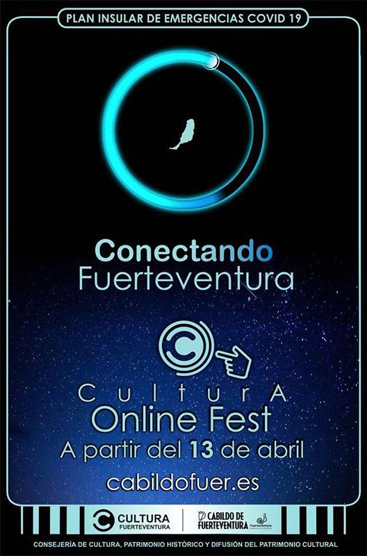 cartel_conecta_ftv_fest