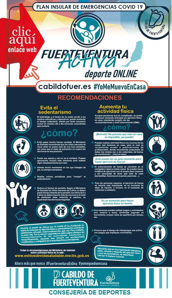 cartel_deporte_activo_covid