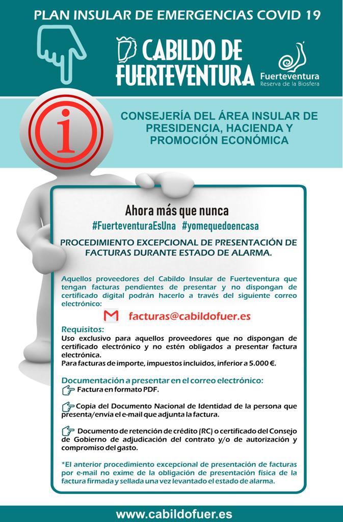 cartel_economía_covid