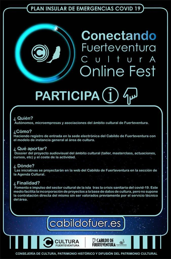 cartel_festival_participa