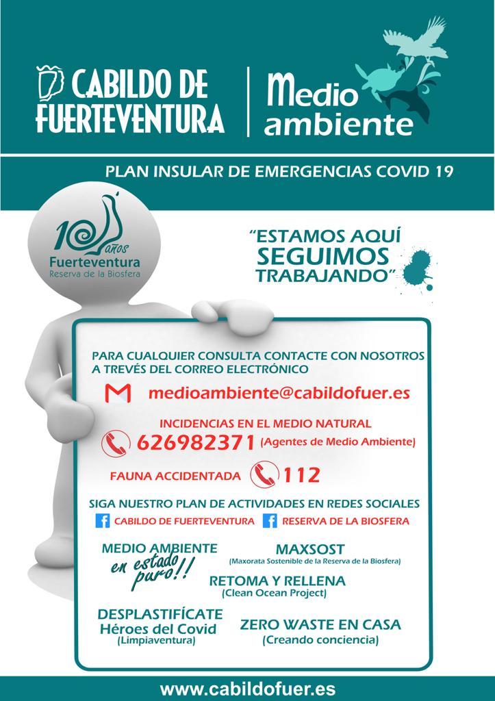 cartel_medioambiente_covid