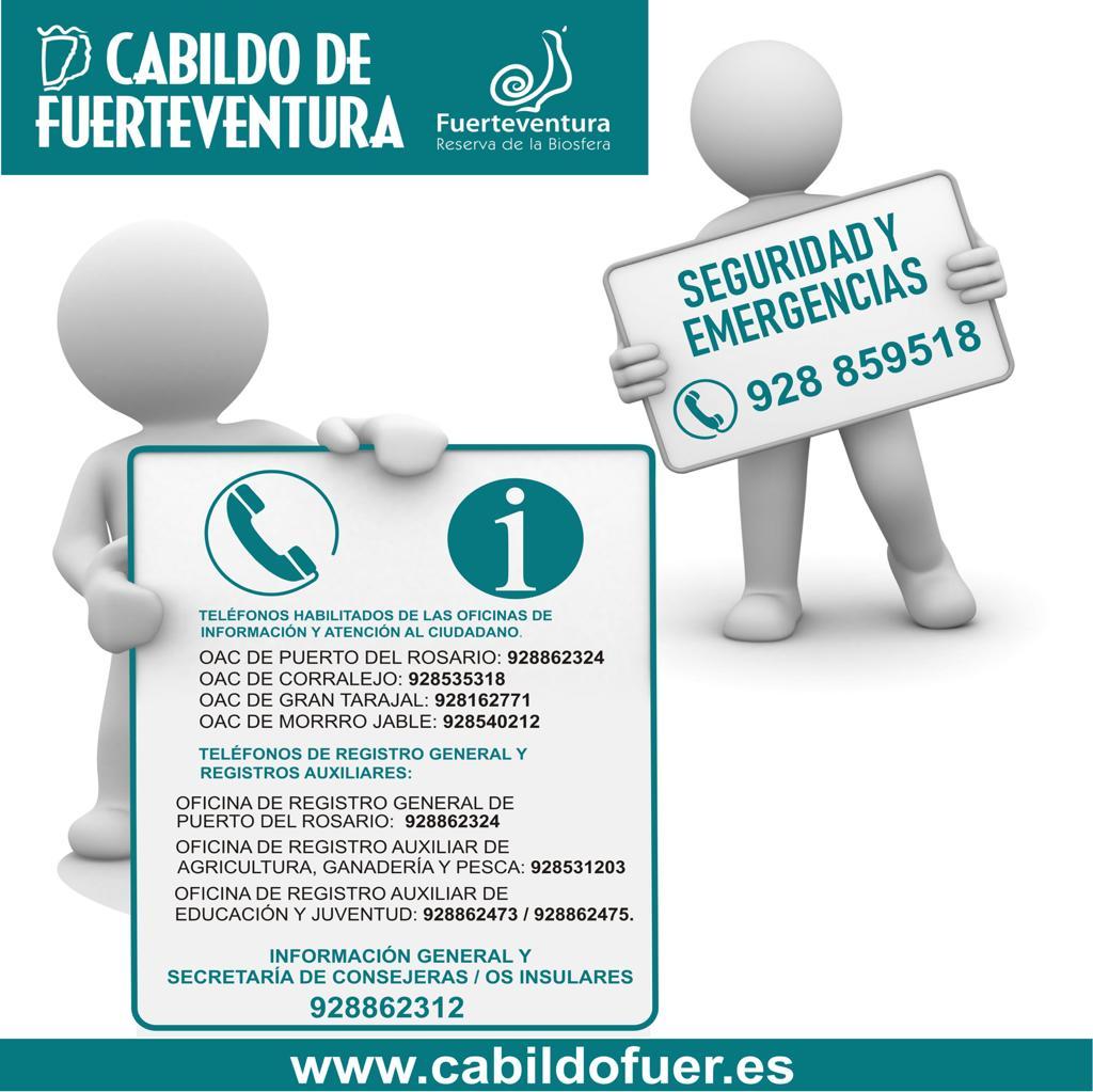 cartel_seguridad_emergencias_covid19