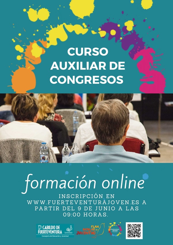 curso_aux_congresos
