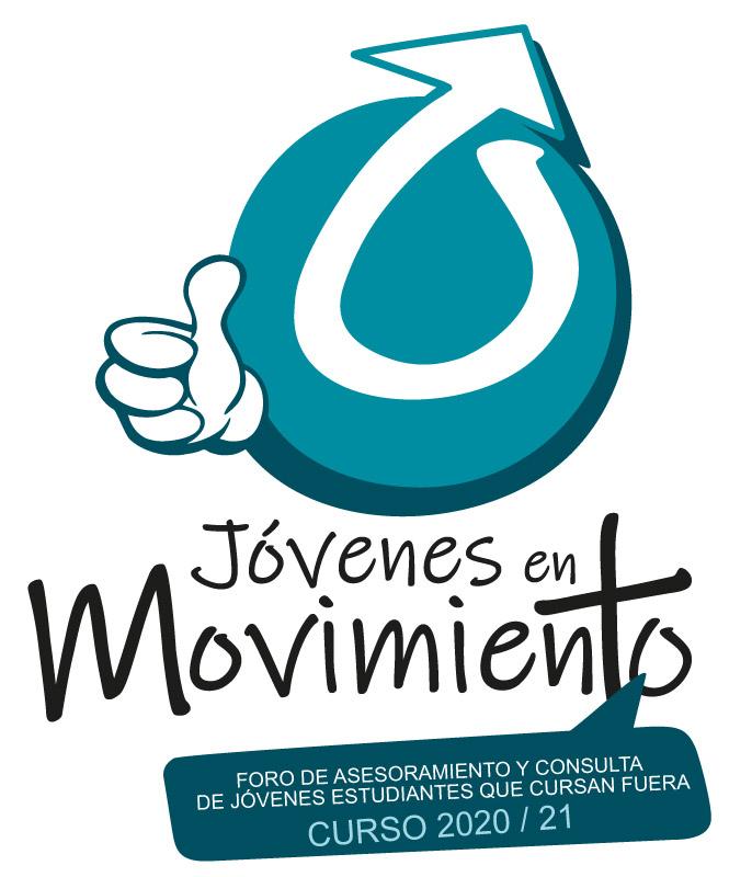logo_jovenes_movimiento