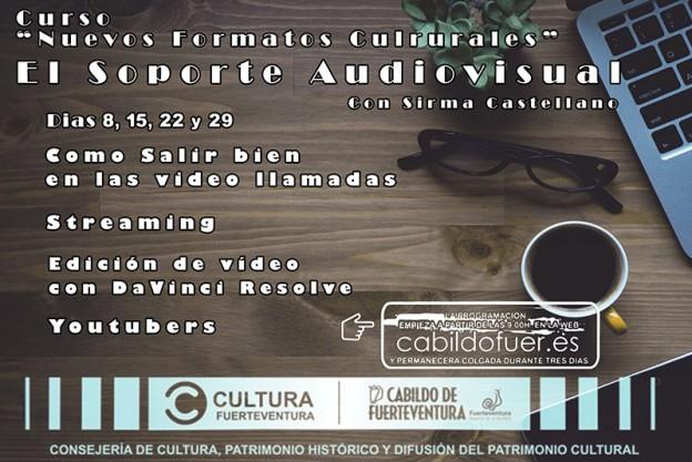cartel_curso_formatos_culturales